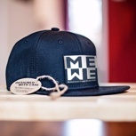 Sarah Diemerling - ME is WE CAP