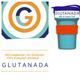 Mehrwegbecher Glutanada