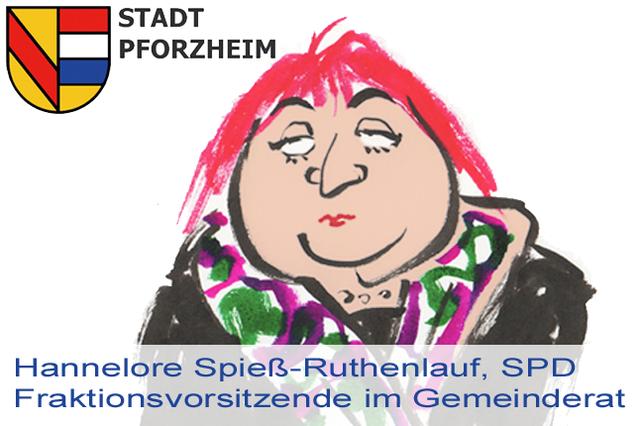 stoersender.tv mit Dieter Hildebrandt