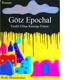 "eBock ""Götz Epochal"""