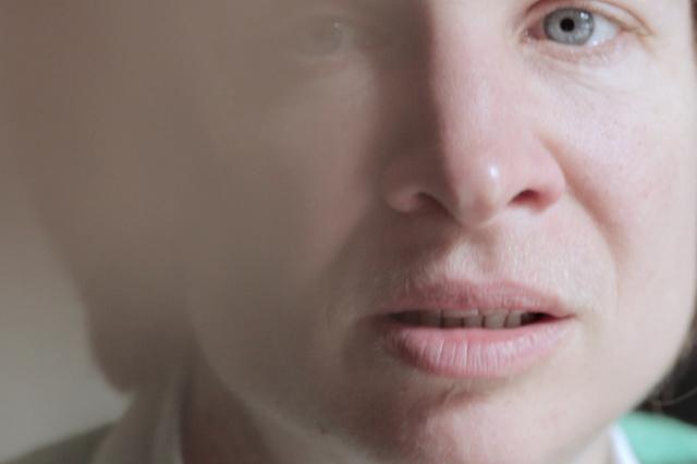 Stimmen, Hören - Ein dokumentarischer Kurzfilm