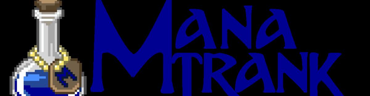MANATRANK