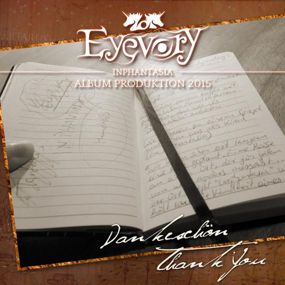 Jana's Ideenbuch + CD