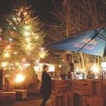 Deine Weihnachtsfeier im Mellowpark