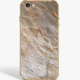 iPhone Case Burning Forest