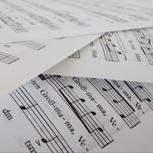 Ein baff!-Song für Deinen Chor