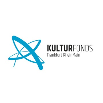 Dr. Helmut Müller, Kulturfonds Frankfurt RheinMain