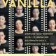 Vanilla-Plakat A2