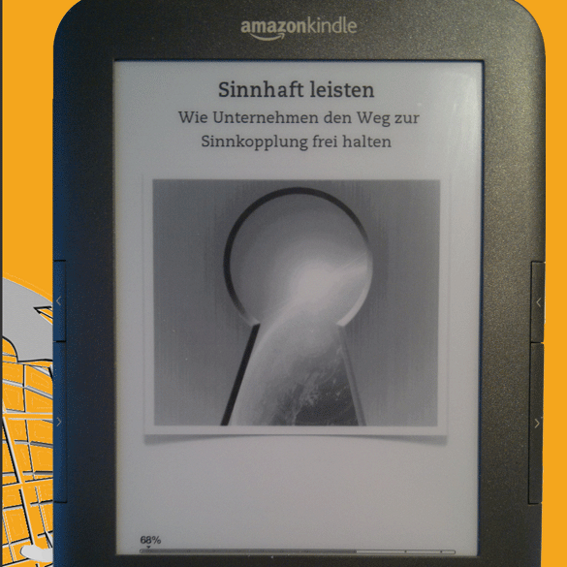 1 eBook EN od. GER without copy protection