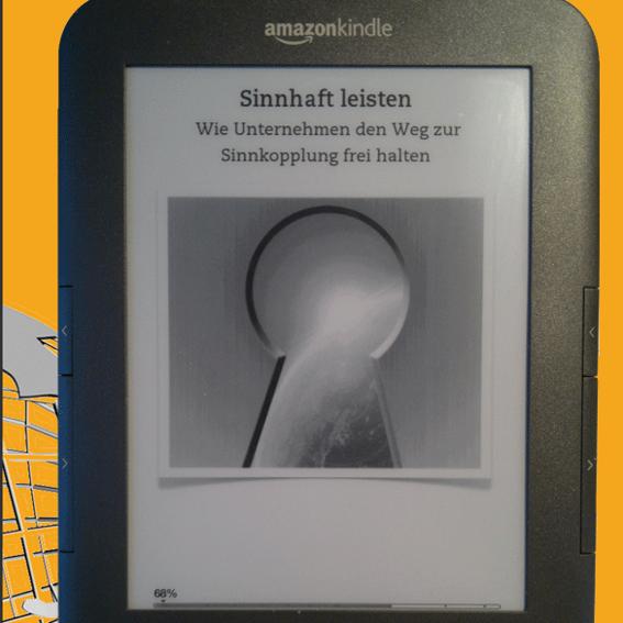 1 eBook DE od. EN ohne Kopierschutz