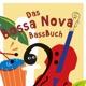 Bossa Nova Buch mit Support