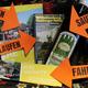 Willytown-Fanpaket mit allem Schnick&Schnack