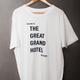 T-Shirt Paket Damen oder Herren