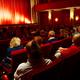 Einladung zur Filmpremiere im Münchner Filmtheater am Sendlinger Tor!
