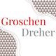 Copycard Groschendreher