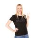 Lieblings-T-Shirt by Isabeau I ISABEAU
