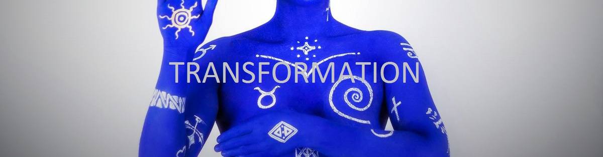 """Transformation"" Double CD & Book - Help for Nepal"
