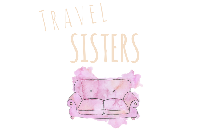 Travelsisters