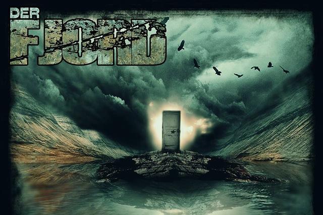 Der Fjord(2) - Ein Mystery Hörkino Drama