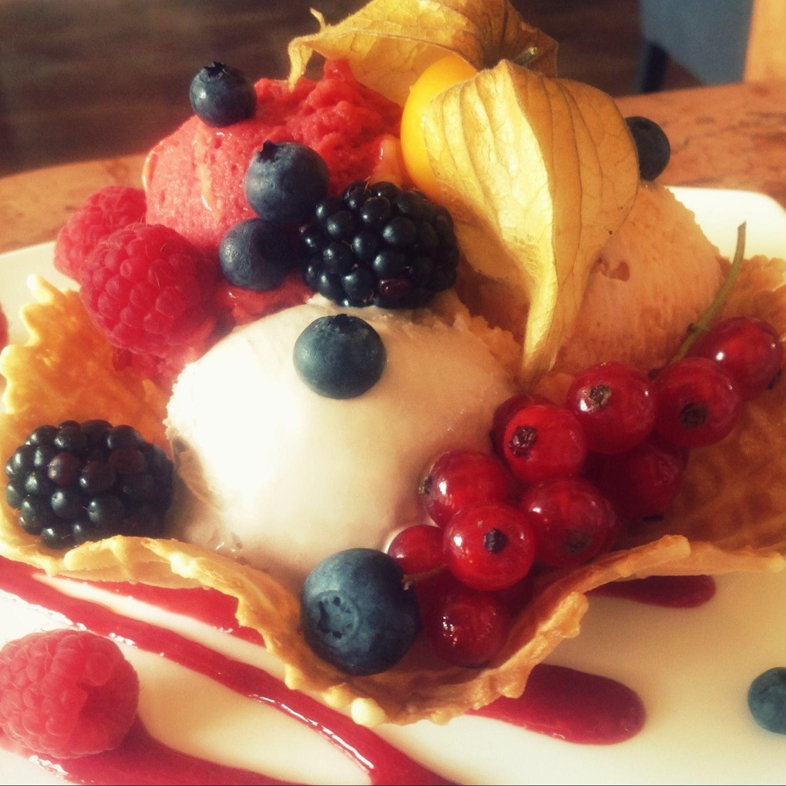 Frucht-Basket_3.jpg