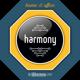 1 x harmony Home & Office