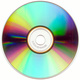 10 Zeitlupenvideos auf DVD