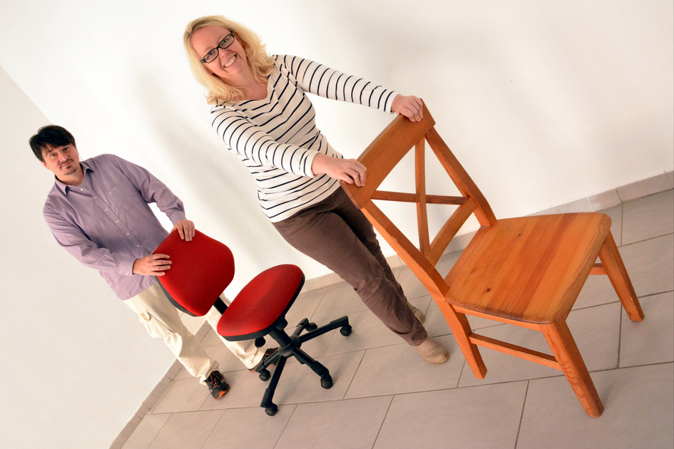 berlin spenden newsletter f r gemeinn tzige. Black Bedroom Furniture Sets. Home Design Ideas