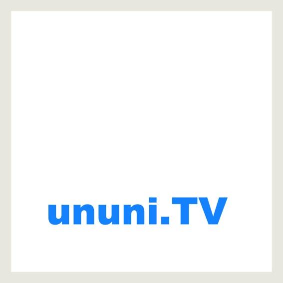 Buche eine Live-Video-Reihe