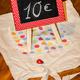 10€-Einkaufsgutschein plus Jutebeutel