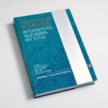 """Buch: """"Prototyping Interfaces - Interaktives Skizzieren mit vvvv"""""""