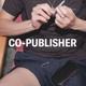 Sova Co-Publisher