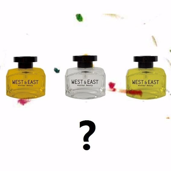 Bio Parfum in Demeter Qualität (30ml)