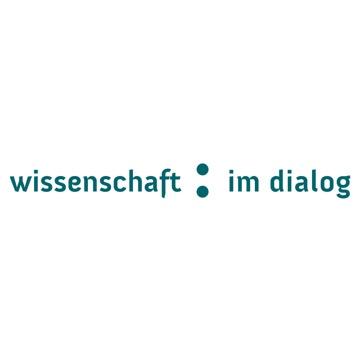 Wissenschaft im Dialog