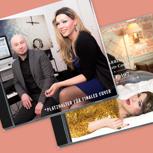 Album 1 & 2 im Doppelpack!