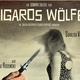 Figaros Wölfe DVD + Poster des Films