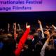 LUCAS-Schulvorstellung im Kino des Deutschen Filmmuseums