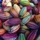 Ur-Cacao Masse - Glücksgefühle für deinen Bauch