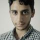 Abdulhalim Sfouk