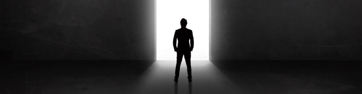 Ismail Kayapınar | Ein Leben in Schwarz und Weiß