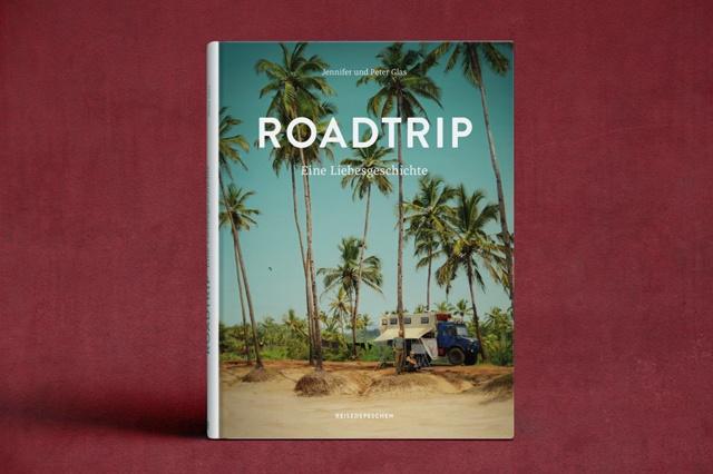Reisedepeschen Verlag: Reisebücher für Entdecker