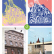 Stadtaspekte #03 + exklusives A3-Plakat