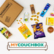 Mini-MyCouchbox