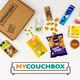 Mini-MyCouchbox