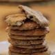 Julias himmlische B.Nuts! Cookies