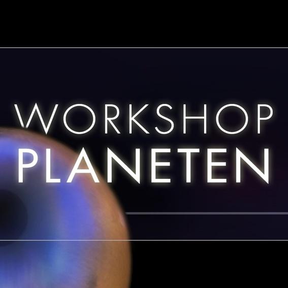 Workshop Astrofotografie (Planeten) in Nohfelden
