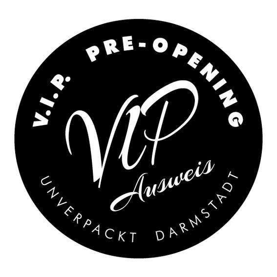 V.I.P. - Gast