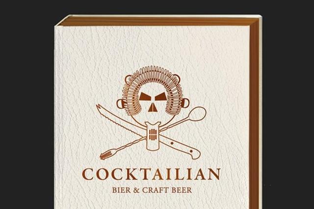 Cocktailian 3 - Bier & Craft Beer