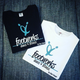 footworks T-Shirt Jungs