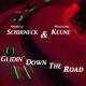Album - Schirneck&Keune - Glidin' down the road
