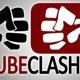 #TubeClash02 – signierte DVD, 1 Woche VOR Release